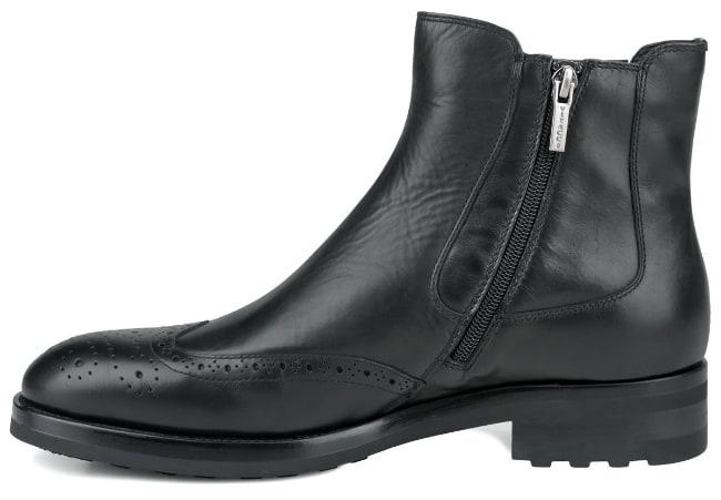 Vitacci ботинки