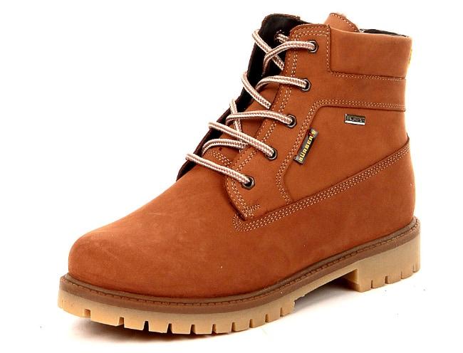 Burgerschuhe ботинки