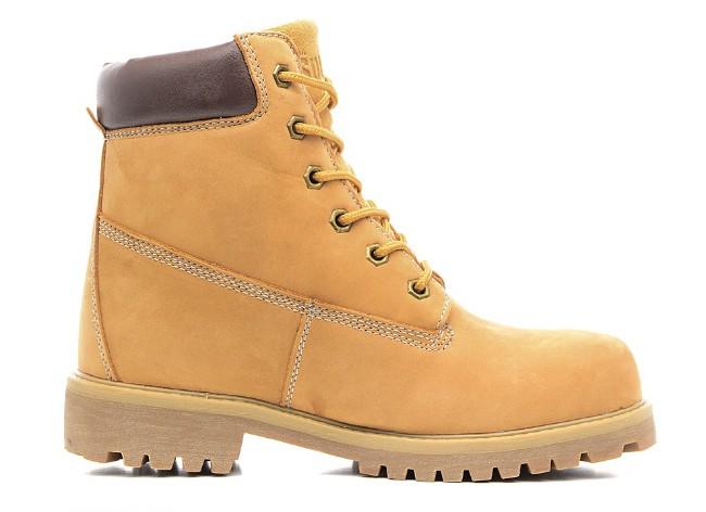 The Spur ботинки