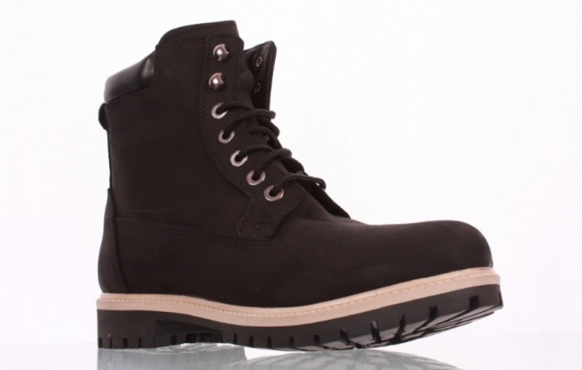 VITO ботинки