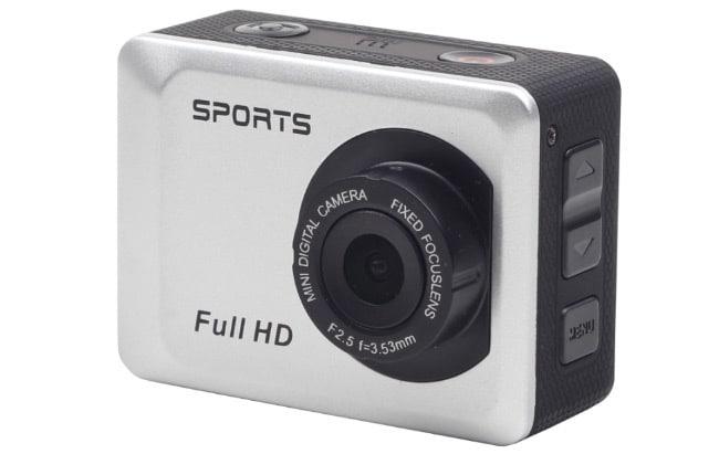 Gembird ACAM-002 камера