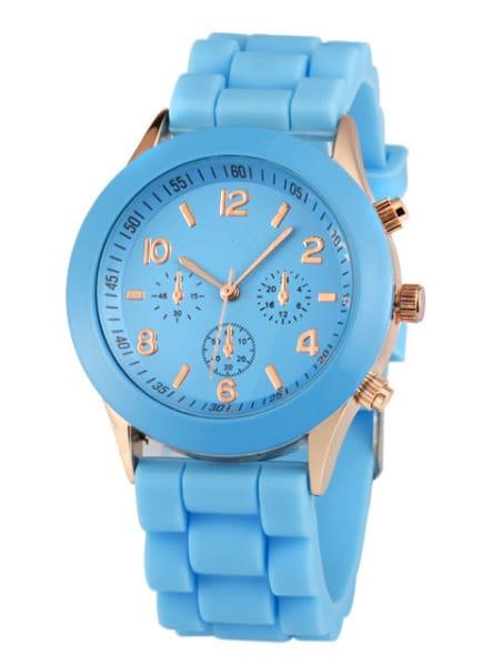 Geneva часы