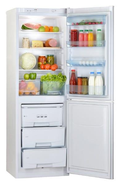 Pozis RK-139 холодильник