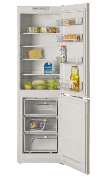 ATLANT ХМ 4214-000 холодильник