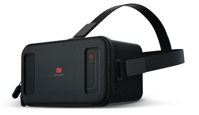 Xiaomi Mi VR Glasses очки