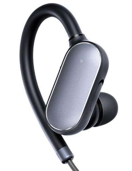 Xiaomi Mi Sports Bluetooth наушники