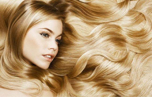 Топ лучших средств для роста волос