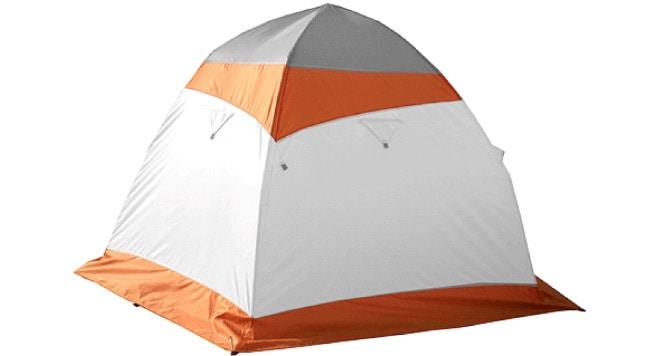 Toros 4 палатка