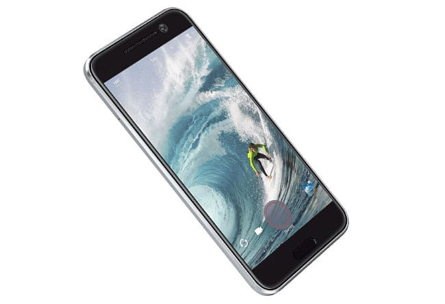 HTC 10 32Gb смартфон