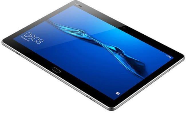 Huawei MediaPad M3 32GB планшет