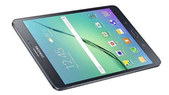 Samsung Galaxy Tab S2 8.0 32GB LTE планшет