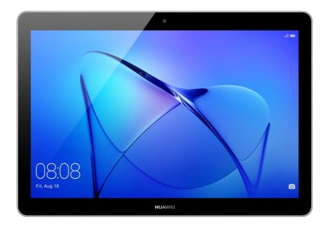Huawei MediaPad T3 10 16GB LTE планшет