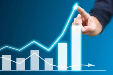 Инвестиционные компании — рейтинг 2017 года