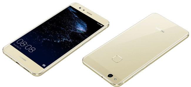 Huawei P10 смартфон