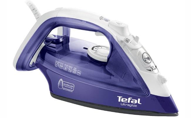 Tefal Easygliss FV3930 утюг