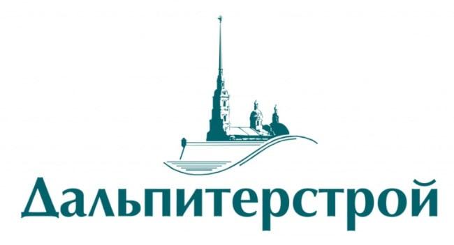 СК Дальпитерстрой