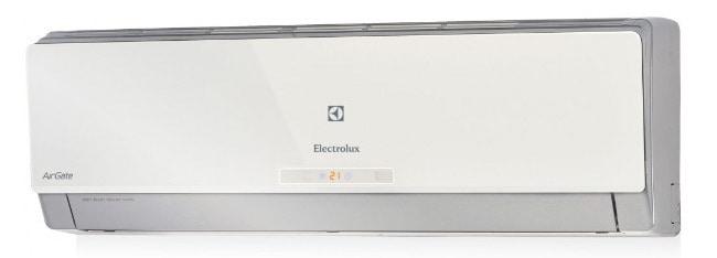 Electrolux EACS-07HG/N3 кондиционер