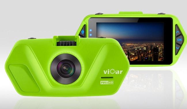 ViCar S5