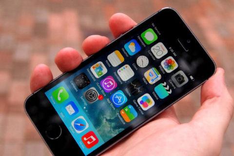 Самые ожидаемые смартфоны
