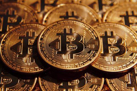 обменники криптовалюты