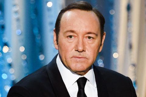10 знаменитых актеров, которых уволили прямо во время съемок
