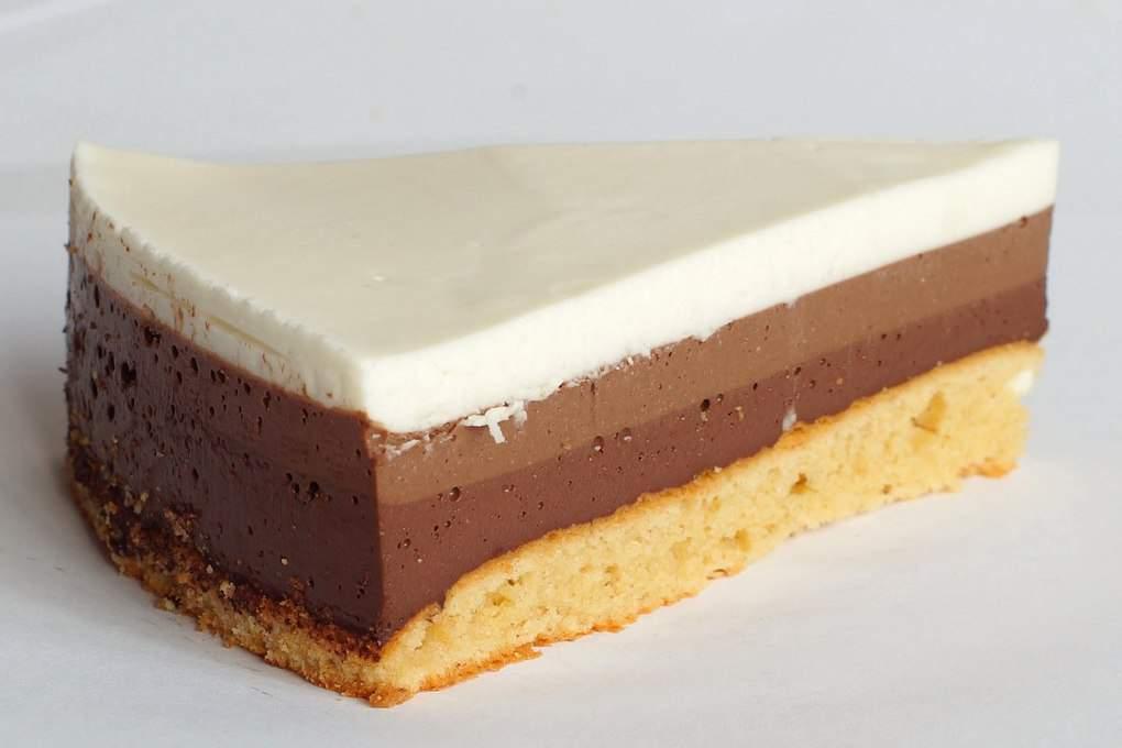 Крем для детского торта: три варианта👶 | 🍰Пирогеево | Яндекс Дзен