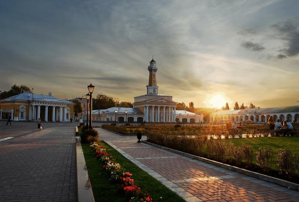 Самые грязные города России по экологии в 2019 году: список и рейтинг топ-10
