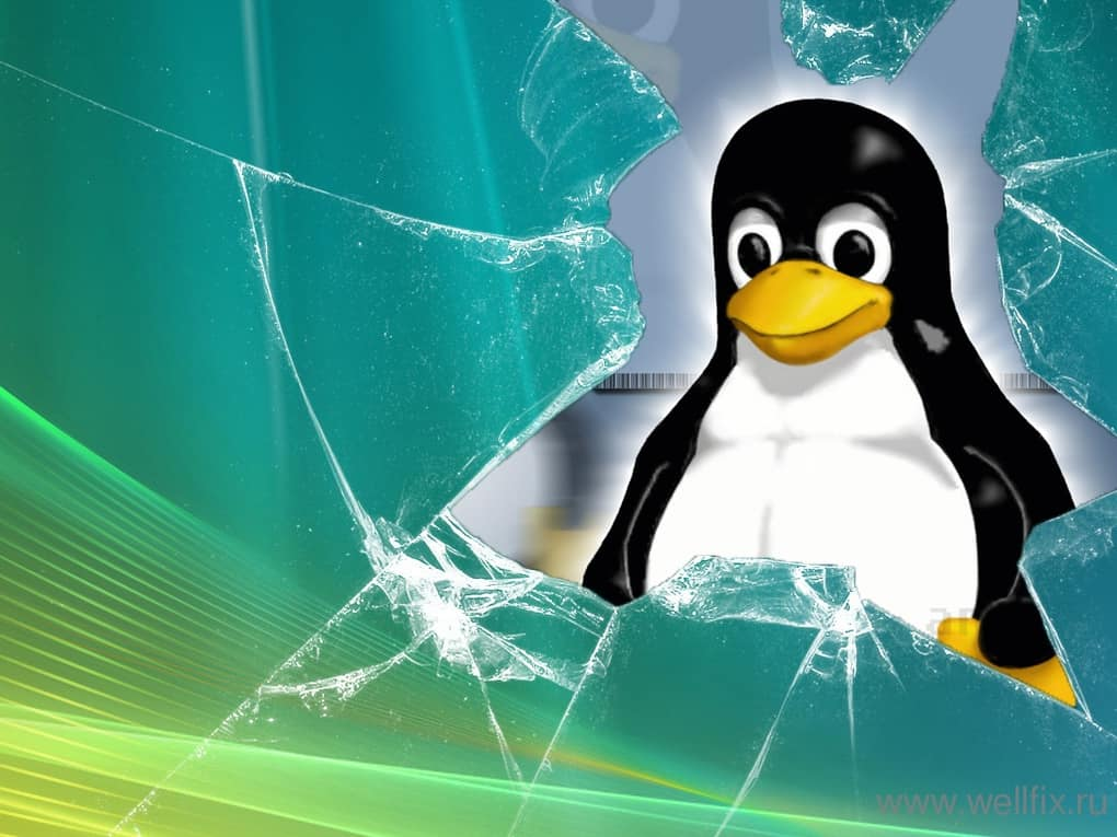 aplay linux