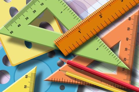 10 интересных фактов о математике и математиках