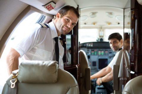 10 секретов работников авиакомпаний, о которых вам лучше не знать
