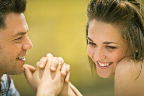 10 вещей, которые делает идеальный муж