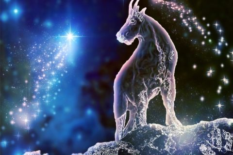 Астрологи назвали 10 самых жадных знаков зодиака