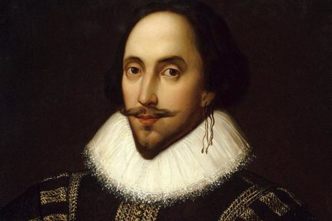 10 постыдных фактов об Уильяме Шекспире, о которых не охотно говорят в школе