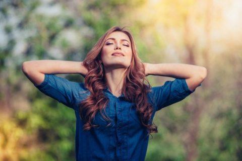 10 вещей, после которых неизбежны перемены к лучшему