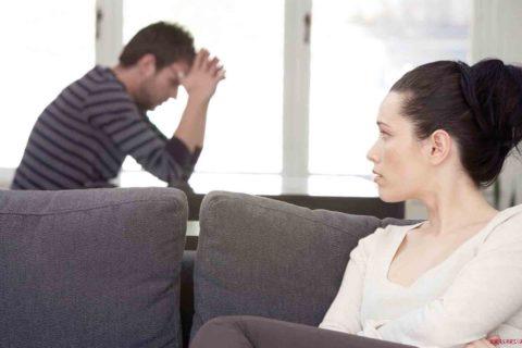 10 признаков того, что ваш партнёр сожалеет об измене и его стоит простить