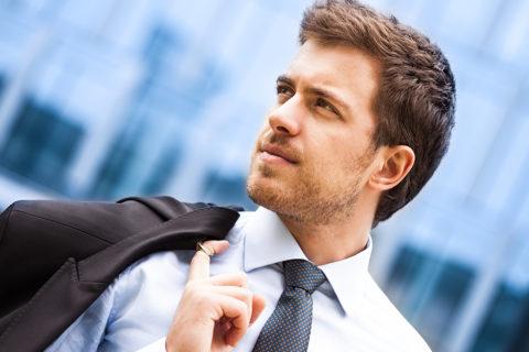 10 знаков зодиака, которые с легкостью могут открыть успешный бизнес