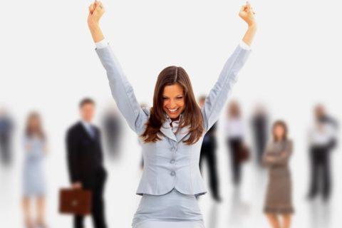 10 вещей, которые помогут пройти любое собеседование при приёме на работу
