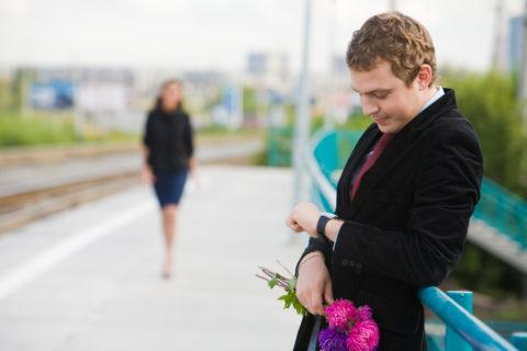 10 вредных привычек, которые отталкивают мужчин