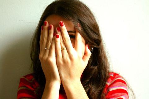 10 вещей, которые высасывают вашу энергию