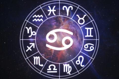 10 знаков зодиака с отменной интуицией