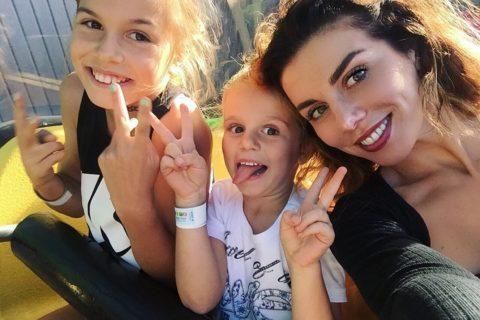 10 российских звёзд, которые скрыли настоящих отцов своих детей