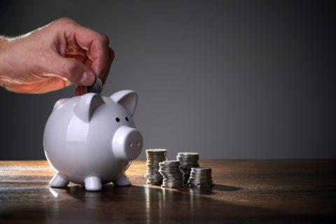 10 способов обеспечить себе безбедную старость и не рассчитывать на нищенскую пенсию