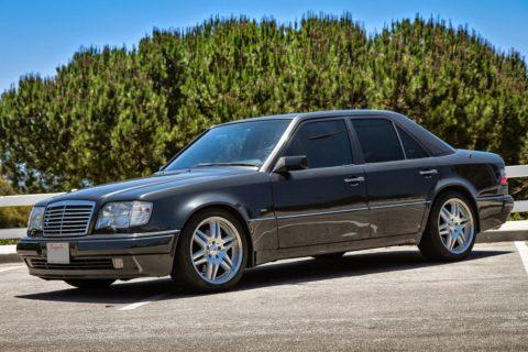 10 лучших автомобилей, которые никогда не подведут: старые, но надёжные