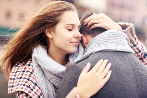 10 вещей, которые каждый мужчина ждет от своей женщины
