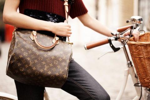 10 ненужных вещей, на которые мы тратим кучу денег, а могли бы сэкономить