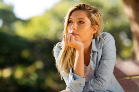 10 проверенных способов чтобы понять чего ты хочешь от жизни