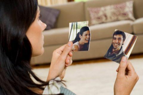 10 способов пережить расставание, даже если ещё испытываешь любовь