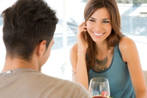 10 вещей, которые нужно успеть сделать до брака