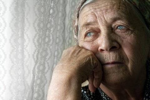 10 вещей, о которых люди жалеют в старости
