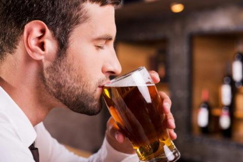 10 знаков зодиака, наиболее склонных к алкоголизму